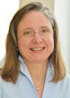 Prof. Dr. med. Caroline Herr
